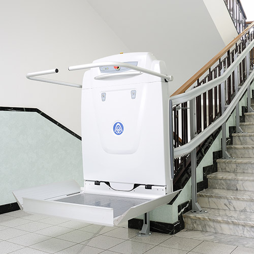 monte-escaliers-supra-linea
