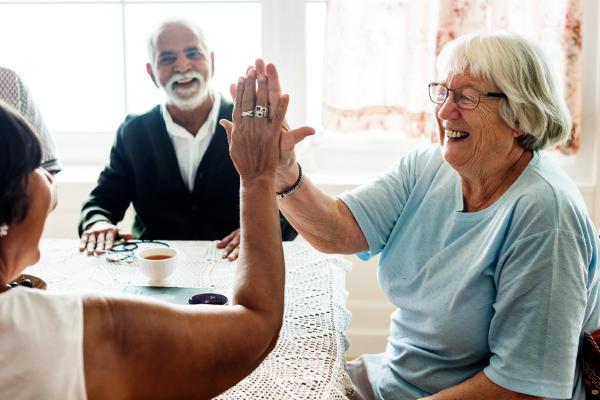 solutions-bien-vieillir-chez-soi