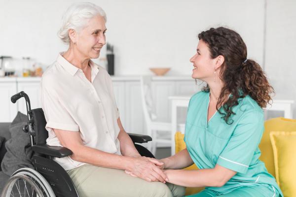 solutions-bien-vieillir-chez-soi-quotidien