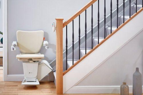 fauteuil-monte-escaliers-1100
