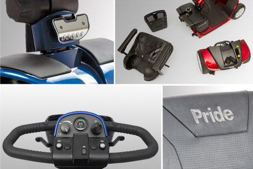 scooter-electrique-XL-140-min